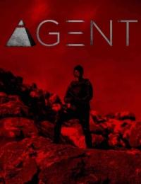 Agent   Bmovies