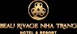 Logo Beau Rivage Nha Trang
