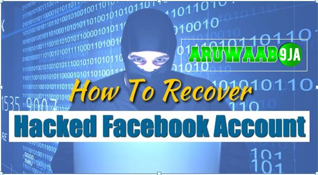 6 Ways on How to Recover Your Facebook Account When You Can No Longer Log In or Access It.