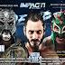Ver/Watch Impact Wrestling Redemption 2018 En Vivo/Live Online Gratis HD (PCs, Smartphones, Tablets)