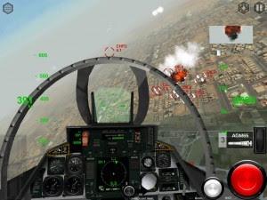 AirFighters MOD Apk Terbaru