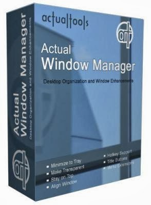 actual multiple monitors windows 10 crack