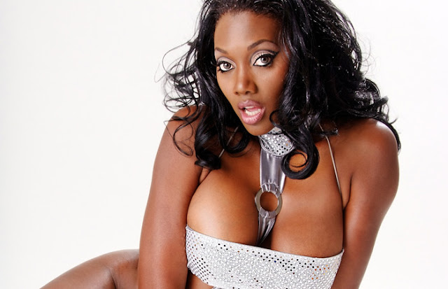 Feet Nyomi Banxxx  nudes (81 photo), Instagram, see through