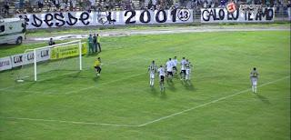 Botafogo-PB vence o Campinense e é Campeão Paraibano de 2018