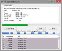 internet download manager IDM Free download 2019
