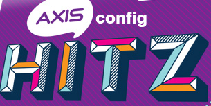 Update Config Axis Hitz Terbaru Fast Connect