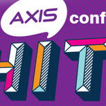 Update Config Axis Hitz Terbaru 2018 Fast Connect
