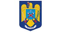 Buletin de presă, 19 august 2016 - IPJ Suceava