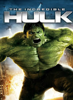 http://www.hindidubbedmovies.in/2017/10/the-incredible-hulk-2008-watch-or.html