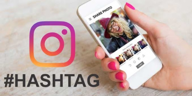 Get Followers By hashtag