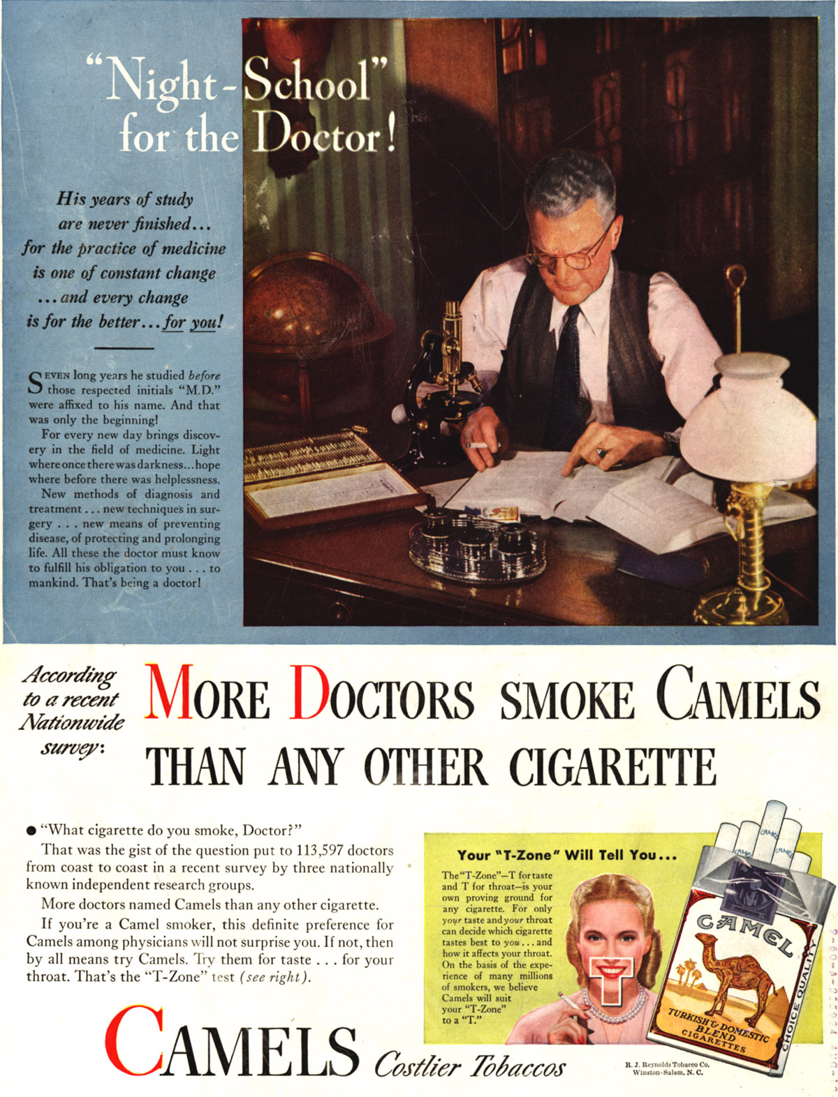 smoke camels We offers camel filters, camel lights, camel  camel cigarettes were blended in a way that made them easier to smoke,  which merely stated that the camels are.