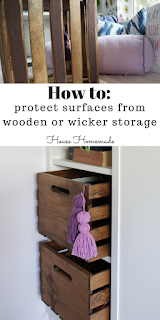 http://www.househomemade.us/2017/06/wooden-crates-as-toy-storage.html