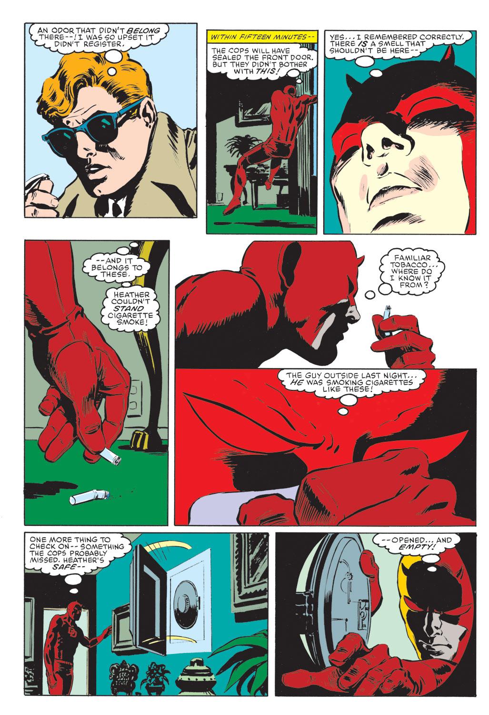 Daredevil (1964) 220 Page 12