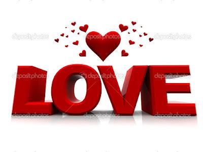 imagenes hermosas de corazones
