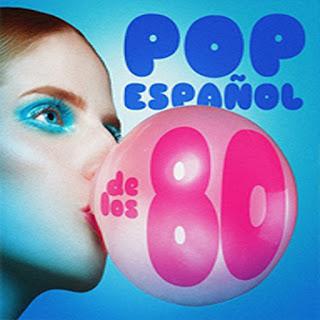 Pop Español de los 80 (2017) Pop-Espa%25C3%25B1ol-de-los-80-2017