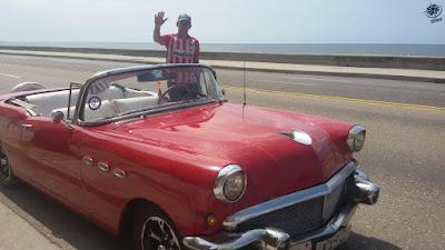 5148e93cb La seconda attività in sospeso dalla nostra precedente visita all'Havana  riguarda la Bodeguita del Medio: pur essendoci passati davanti non avevamo  ancora ...