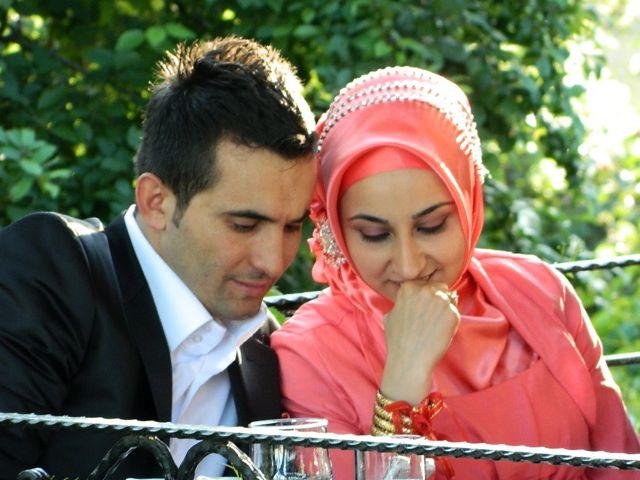 Cara Hilangkan Jerawat  Orang Turki