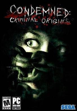 Condemned Criminal Origins PC Full Español Descargar