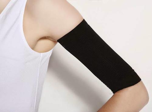 Bạn có biết làm sao để bắp tay nhỏ lại nhanh nhất không