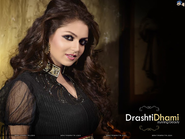 Drashti Dhami Images, Hot Photos & HD Wallpapers