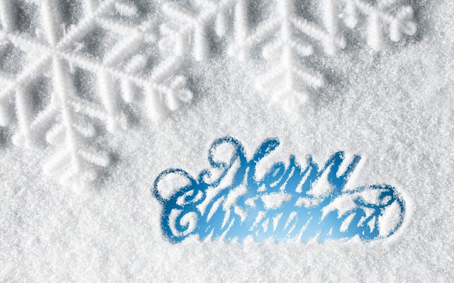 merry christmas wallpapers to download