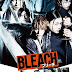 Bleach (2018) WEB-DL 720p 1080p