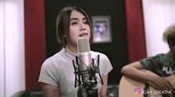 (5.98 MB) SULIYANA & HAYYA - MENUNGGU KAMU Mp3