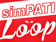 Cara Aktifkan Promo Paket Internet Simpati LOOP