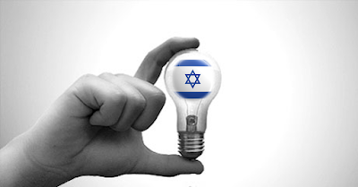 Israel segunda maior potência em startups