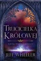 wydawnictwo-jaguar.pl/books/trucicielka-krolowej/