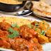 Chittagong masala murgh kaise banaye - Chittagong masala murg  banane ka tarika - Chittagong spicy chicken recipe