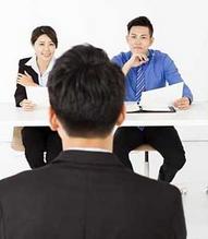 Tips Menjawab Pertanyaan Saat Interview Kerja
