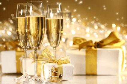 Evlilik Yıl dönümü Sürpriz önerileri