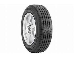 Costco Tires Price