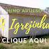 A Igrejinha - Avulso CCB - (violão)