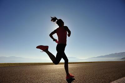 كيف تخسرين وزنك بطريقة صحيحة وصحية ومفيدة