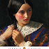 Review: Jane Eyre by Charlotte Brontë