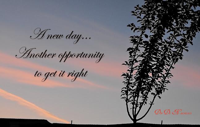 citate in limba engleza despre viata Dor de naivitate !: 08/01/2012   09/01/2012 citate in limba engleza despre viata