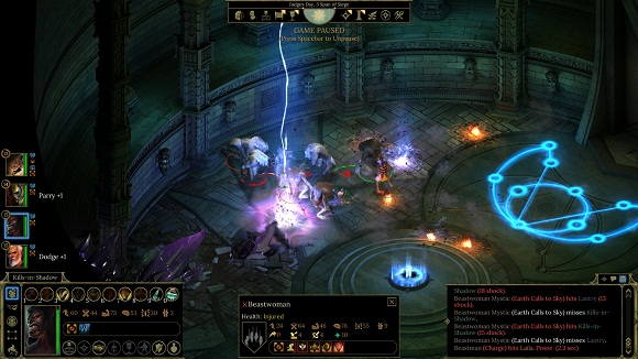 tyranny-pc-screenshot-www.ovagames.com-5