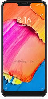 https://www.mobiletagme.com/2018/11/xiaomi-redmi-note-6-pro-2018-price.html