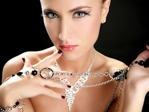 ¡Adiós a los juegos clásicos de joyas y crea tu propia combinación!