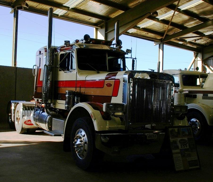 hi torque truck parts dubbo presbyterian - photo#20