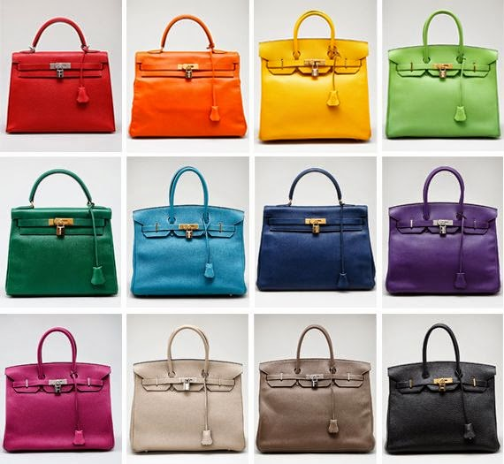 With This Week Being All About Handbags That As You Know By Time Is One Of My Favourite Accessories I Decided To Show The Wonderful Handbag