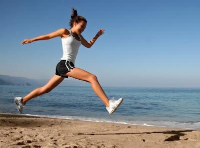 3 kiểu luyện tập cần tránh khi bị bệnh trĩ