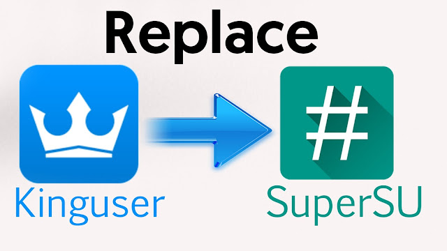 Kamu Kesulitan Mengganti KingUser Root Menjadi SuperSU Di Xiaomi Redmi 3? Ini Tutorial Caranya 100% Berhasil
