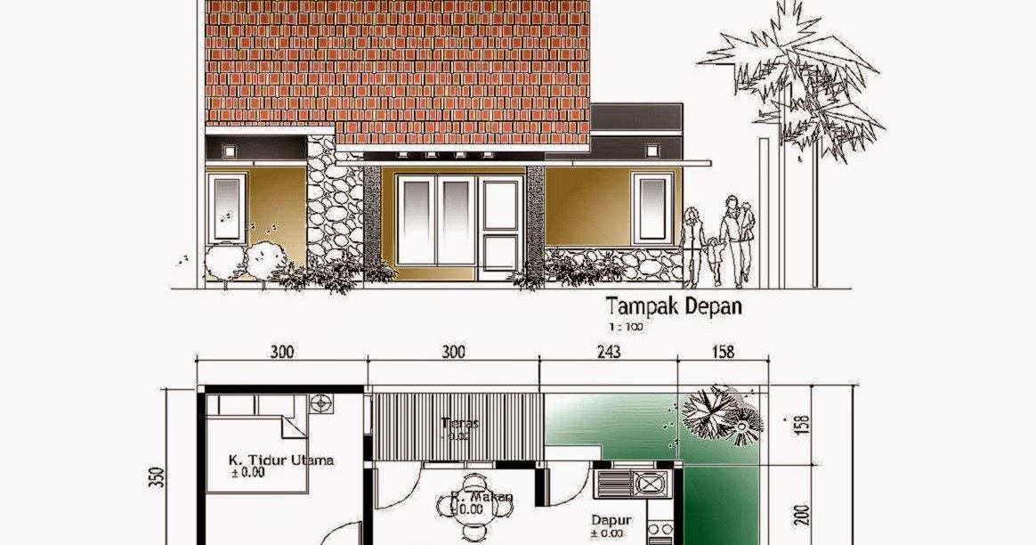 Free Download Aplikasi Desain Rumah 3d  Desain Rumah Mesra