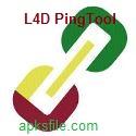 L4D PingTool APK