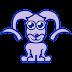 Lapse horoskoop - Väike Jäär