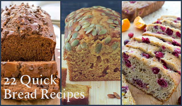 22-Quick-Bread-Recipes-tasteasyougo.com