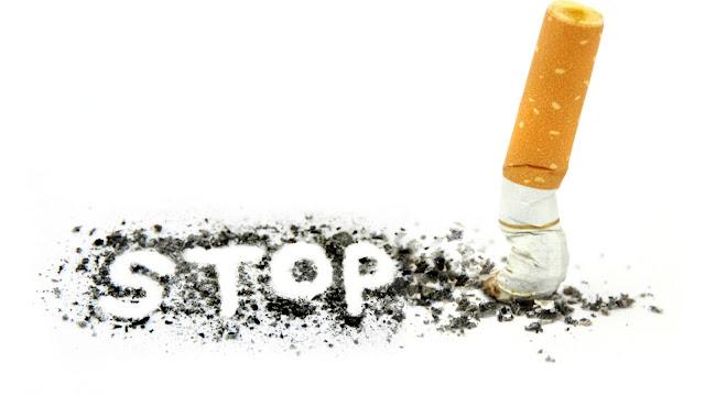 Inilah 3 Bahaya Perokok Aktif Maupun Pasif, yang wajib Anda Ketahui